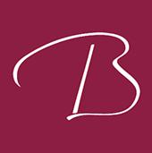 barlow-endowment