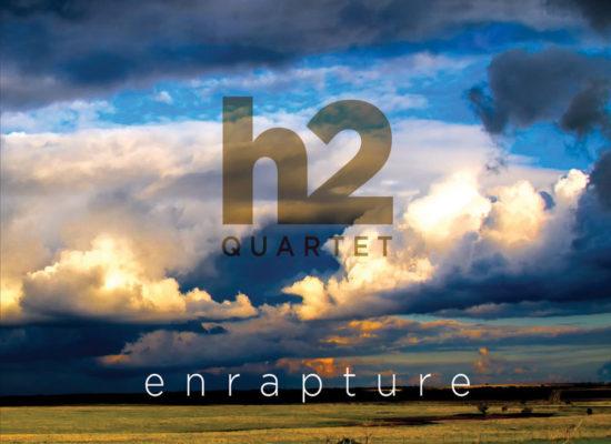 discmakers-enrapture-digipak-finaldec52016.indd