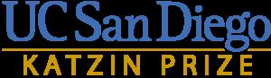 katzin prize logo